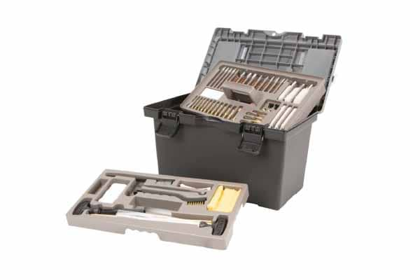 Allen Company Ultimate Gun Cleaning Kit