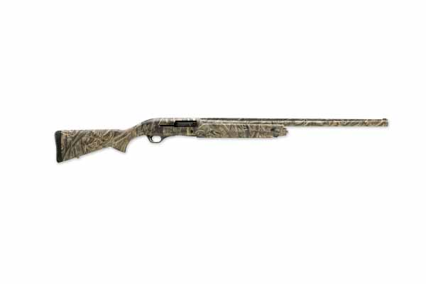 Winchester SX3 Waterfowl Realtree Max-5