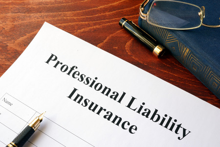 A Requirement By Insurance Company