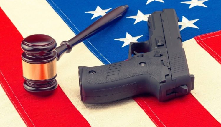 For Protection of Firearm Ownership Rights
