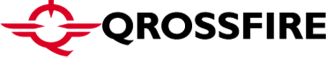 qrossfire-logo